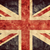 Engeland · grunge · vlag · textuur · retro · digitale - stockfoto © photocreo