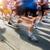 marathon runners in motion running stock photo © photocreo