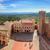 cattedrale · sicilia · Italia · view · storico - foto d'archivio © photocreo