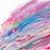 acuarela · papel · alto · textura · textura · del · papel - foto stock © photocreo