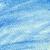 festmény · csodálatos · kék · ég · ecset · égbolt · felhők - stock fotó © photocreo