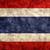 Коста-Рика · Гранж · флаг · старые · Vintage · гранж · текстур - Сток-фото © photocreo