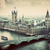paleis · westminster · brug · huizen · parlement · Big · Ben - stockfoto © photocreo