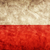 Europa · grunge · bandiera · vecchio · vintage - foto d'archivio © photocreo