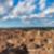 şehir · İtalya · panorama · bahar · manzara · seyahat - stok fotoğraf © photocreo