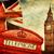 красный · телефон · стенд · большой · Бен · Лондон · улице - Сток-фото © photocreo