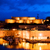 Marseille · Franciaország · éjszaka · híres · európai · kikötő - stock fotó © photocreo