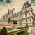 европейский · отель · здании · железной · Париж · Франция - Сток-фото © photocreo