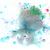акварель · бумаги · высокий · разрешение · текстуры · текстуру · бумаги - Сток-фото © photocreo
