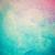 kleurrijk · aquarel · verf · doek · super · hoog - stockfoto © photocreo