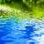 海 · 水 · アクア · 海洋 - ストックフォト © photocreo