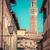 torre · italiano · Itália · toscana · região - foto stock © photocreo