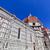 Toskana · İtalya · katedral · İtalyan - stok fotoğraf © photocreo