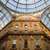 milaan · Italië · business · architectuur · detailhandel - stockfoto © photocreo