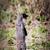 сохранение · Танзания · синий · путешествия · гор - Сток-фото © photocreo