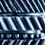 подробность · механизм · Колеса · семинар · покрытый · работу - Сток-фото © photocreo