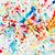 絵画 · セット · 水彩画 · アクリル · 塗料 · 芸術 - ストックフォト © photocreo