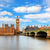 Big · Ben · Londres · horloge · tour · thames · rivière - photo stock © photocreo