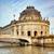 museo · isla · Berlín · amanecer · agua · edificios - foto stock © photocreo