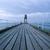 móló · egy · navigáció · útmutató · szállítás · kikötő - stock fotó © photohome