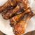 おいしい · ピーナッツ · 食品 · パーティ - ストックフォト © photohome