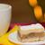яблоко · яблочный · пирог · ломтик · Рождества · торт - Сток-фото © Photoline