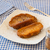 spagnolo · toast · fetta · pane · olio · prosciutto - foto d'archivio © photooiasson