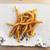 espanhol · branco · copo · quente · sobremesa - foto stock © photooiasson