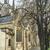 kathedraal · Frankrijk · Romeinse · katholiek - stockfoto © photooiasson