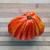 бифштекс · помидоров · белый · лист - Сток-фото © photooiasson
