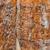 風化した · 金属 · 浅い · デザイン · 産業 - ストックフォト © photooiasson