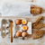 zachte · gekookt · eieren · twee · witte - stockfoto © photooiasson