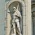 estátua · florence · Itália · ver · europa · cultura - foto stock © photooiasson