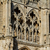 details of principal facade of burgos cathedral spain stock photo © photooiasson