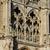 majorca · kathedraal · Spanje · kunst · kerk - stockfoto © photooiasson