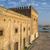 mausoleum · en · prins · Marokko · noorden · afrika - stockfoto © photooiasson