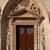 deur · barok · kerk · Europa · achtergrond · kasteel - stockfoto © photooiasson