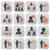 人間 · リソース · スタイル · バナー · 募集 · 人の手 - ストックフォト © photoroyalty