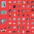 computer · ingesteld · 3D · smartphone · digitale - stockfoto © photoroyalty