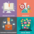 business · marketing · analytics · strategie · vector · ontwerp - stockfoto © photoroyalty