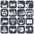 auto · berlina · strada · chiave · accensione · sport - foto d'archivio © photoroyalty