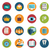 business · ufficio · marketing · icone · web · design · oggetti - foto d'archivio © photoroyalty