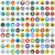 ikonok · terv · modern · nagy · szett · különböző - stock fotó © photoroyalty