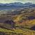 út · vidék · ősz · régió · Romania · vidék - stock fotó © photosebia