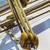 zeilboot · houten · mariene · touwen · traditioneel - stockfoto © photosebia