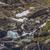 mountain stream rapids stock photo © photosebia