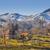 countryside landscape stock photo © photosebia