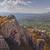 resmedilmeye · değer · seyahat · noktaları · dağ · manzara · dikey · kayalar - stok fotoğraf © photosebia