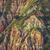 Rood · Roemenië · schilderachtig · uniek · natuurlijke - stockfoto © photosebia