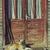 sleepy mongrel guard dog stock photo © photosebia